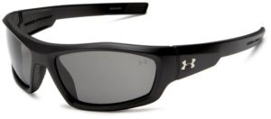 Under Armour Men's Power Sunglass