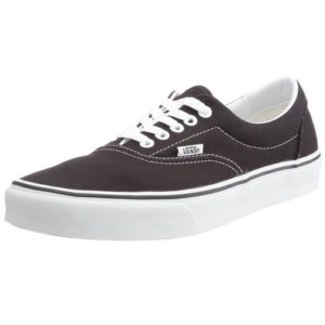 Top 10 best women's skateboarding shoes in 2018 reviews