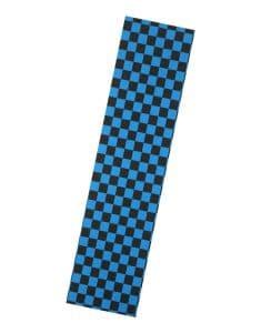 33x9 Pro Graphic Skateboard Grip Tape