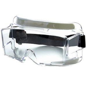 BSN Overglass Eye Protectors