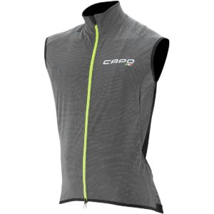 Top 10 best men's cycling vests in 2016 reviews