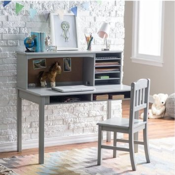 Top 10 Best Kids' Desk Chairs in 2019 Reviews