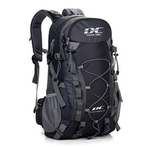 Top 10 Best Hiking Daypacks 2017 Review