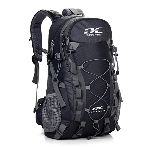 top 10 best hiking daypacks 2018 review