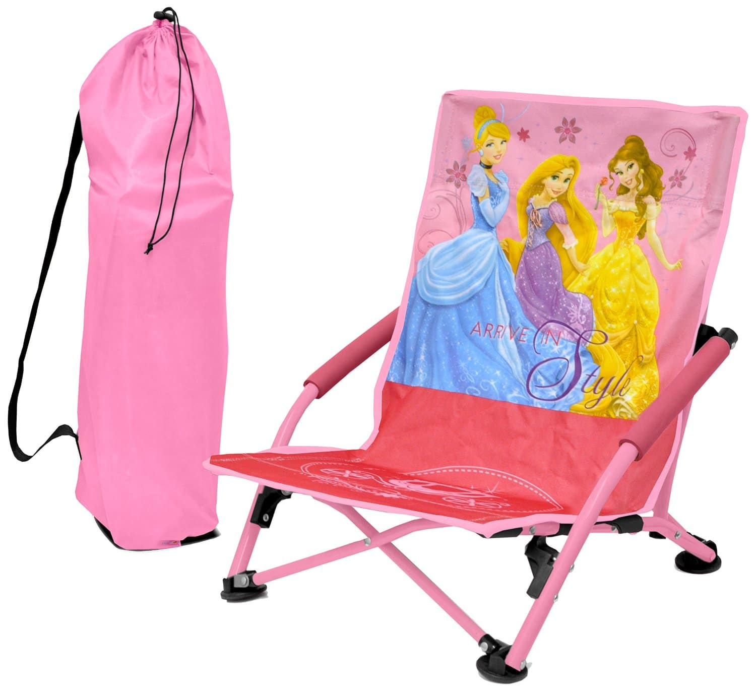 Pleasant Top 10 Best Folding Chairs For Kids In 2019 Reviews Pabps2019 Chair Design Images Pabps2019Com