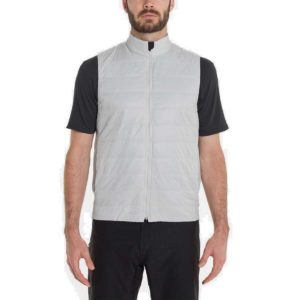 Giro Insulated Vest - Men's
