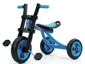 Top 10 best kid's tricycles in 2016 reviews