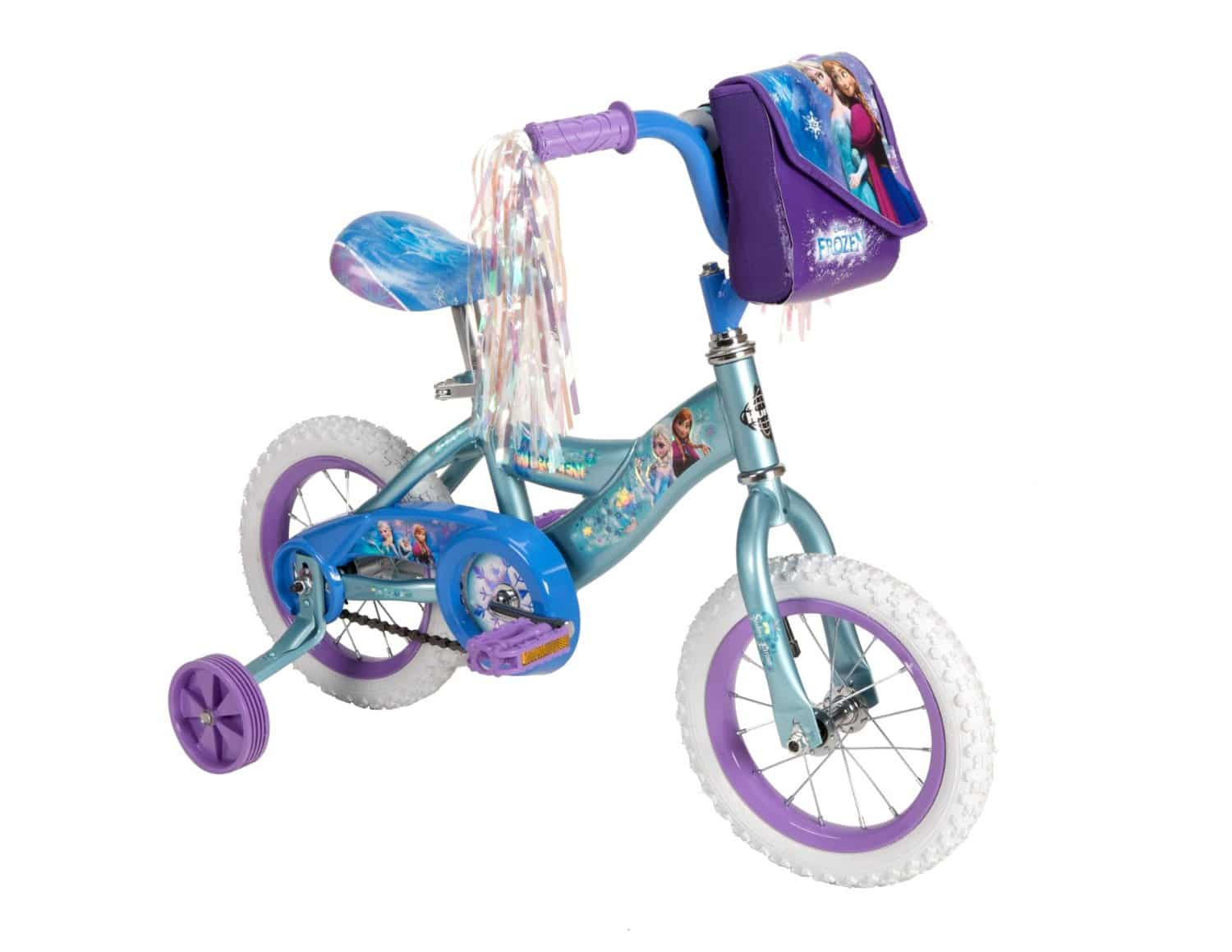 Top 10 Best Kid's Bicycles 2019 Reviews