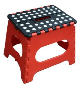 Top 10 Best Kids' Stools 2017 Review