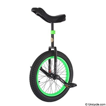 Top 10 Best Unicycles in 2019 Reviews