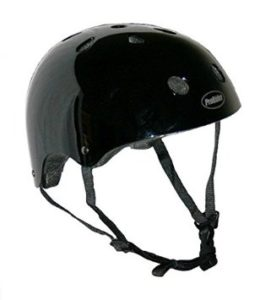 ProRider BMX Bike & Skate Helmet - 3 Sizes Available Kids, Youth, Adult
