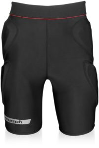 Reusch Adult CS Padded Shorts