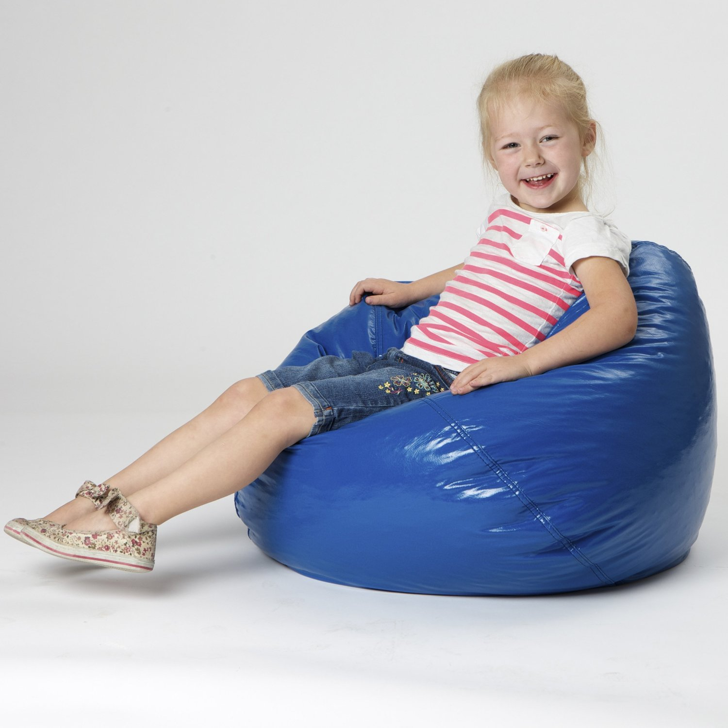 Top 10 Best Kids Bean Bags In 2019 Reviews