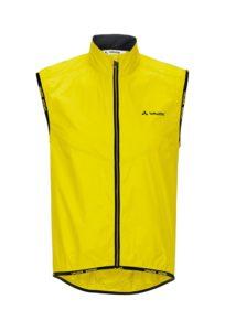 VAUDE Men's Air II Vest