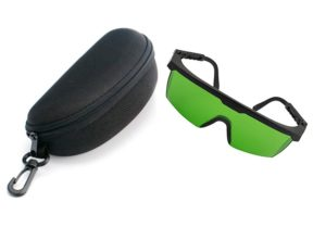 Top 10 Best Eye Protection in 2018 Reviews