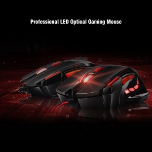 dbpower-dpi-led-optical-7-buttons-wired-gaming-mouse