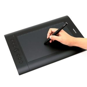 huion-h610pro-painting-drawing-pen-graphics-tablet