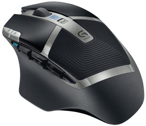 logitech-g602-gaming-wireless-mouse-with-250-hour-battery-life