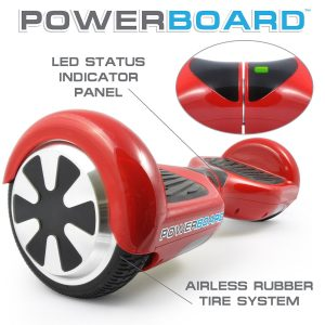 powerboard-by-hoverboard-safe-ul-2272-certified