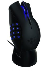 razer-naga-epic-rechargable-wireless-mmo-pc-gaming-mouse