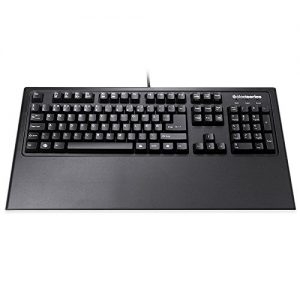 steelseries-7g-gaming-keyboard