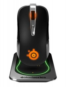 steelseries-sensei-wireless-laser-gaming-mouse