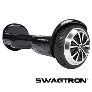 Top 4 Best Hoverboards in 2018 Review – Buyer's Guide