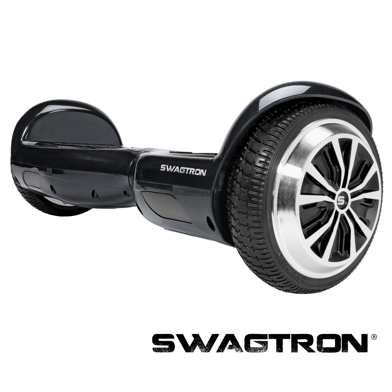 Top 4 Best Hoverboards in 2020 Review – Buyer's Guide