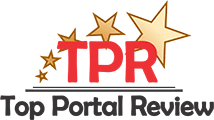 Top Portal Review