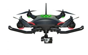 thunder-tiger-robotix-ghost-quad-toy-with-gimbal-for-gpro-6000mah-lipo-radio-flight-control-gps