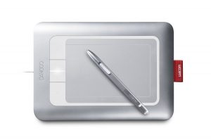 wacom-cth461-bamboo-craft-tablet