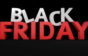 Top 10 Black Friday Deals Predictions 2016