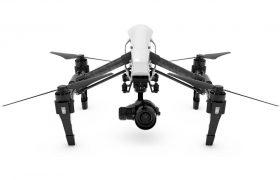 Top 10 best video drones in 2016 review – buyer's guide