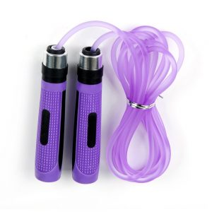 Top 10 Best Jump Ropes for Workout in 2018 – Review & Buyer's Guideline