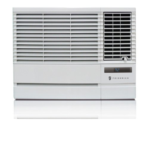 Top 10 Cheap Best Wall Air Conditioners