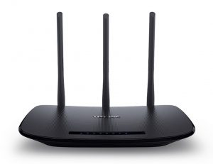 The Best WiFi Repeaters 2017 – Review & Buyer's Guidelines
