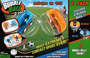 The Best Bubble Ball 9