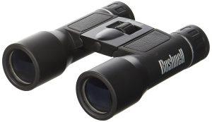 Top 10 Best Binoculars Review & Buyer's Guidelines 5