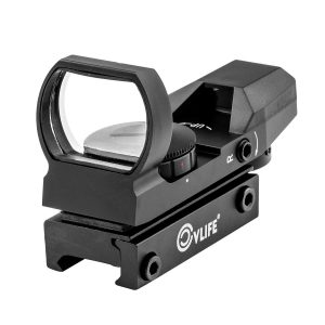 The Best Gun Sights & Buyer's Guidelines 14