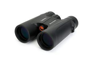 Top 10 Best Binoculars Review & Buyer's Guidelines 17