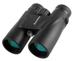 Top 10 Best Binoculars Review & Buyer's Guidelines 15