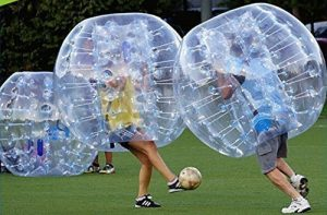 The Best Bubble Ball 7