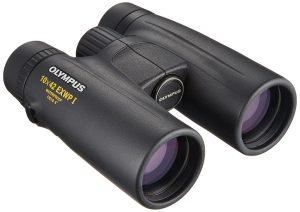 Top 10 Best Binoculars Review & Buyer's Guidelines 11