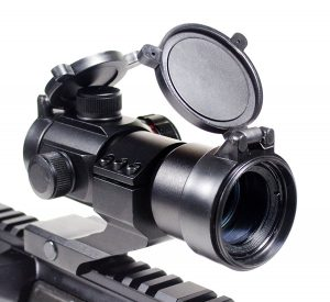 The Best Gun Sights & Buyer's Guidelines
