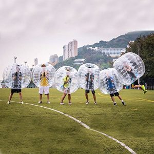 The Best Bubble Ball 19