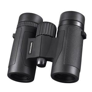 Top 10 Best Binoculars Review & Buyer's Guidelines 19