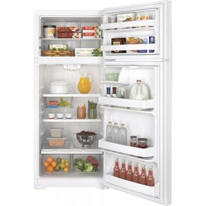 Top 3 Best Refrigerator 2018 Review