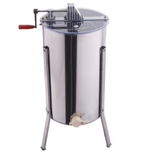 Top 10 Best Honey Extractors 2017 Review