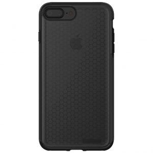 Top 10 Best Case for iPhone 7 and iPhone 7 Plus 2019 Review 5
