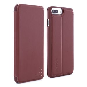 Top 10 Best Case for iPhone 7 and iPhone 7 Plus 2019 Review 3